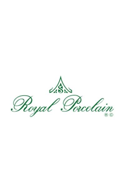 ROYAL PORCELAIN