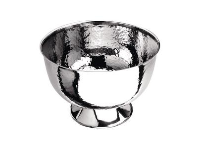 Punch Bowl - medium