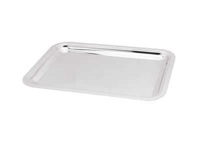 Rectangular Service Tray - 51.7cm